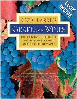 Grapes andWines