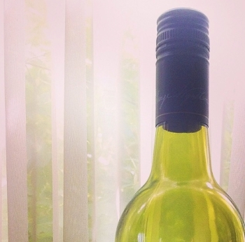 screw cap wine