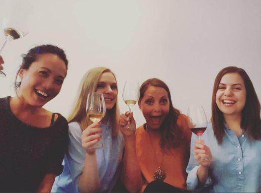 wine-tasting-club
